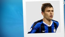 OFFICIEL : Nicolò Barella file à l'Inter