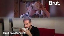 De féru de mathématiques à musicien… Qu'est devenu le plus jeune bachelier de France de l'année 1996 ?