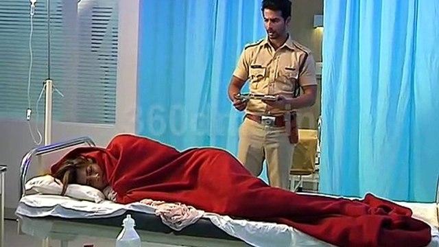 Tujhse Hai Raabta | Malhar Insults to Kalyani | तुझसे है राब्ता