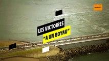 """Tour de France 2019 - Victoire """"à un boyau"""" Zeeland 2015"""