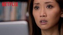 Obsession secrète Bande-annonce VF (Thriller 2019) Brenda Song, Mike Vogel Netflix
