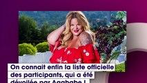 La Villa des Coeurs Brisés 5 : on connaît le casting de la prochaine saison !