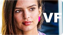 CRUISE Bande Annonce VF (2019)