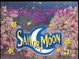 sailor moon-Petali di stelle per Sailor Moon-sigla