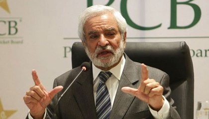 PCB chairman hints at major changes in cricket team