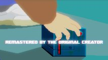 Flashback - Trailer d'annonce mobile