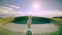 Golf - The Open - Du 18 au 21 juillet