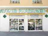 Avenir Pharmacie vous accueille à Nice