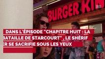 Stranger Things : ce que Finn Wolfhard (Mike) pense du final t...