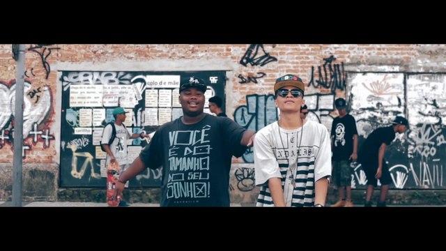 Rap Da Verdade - Estilo Do Livre