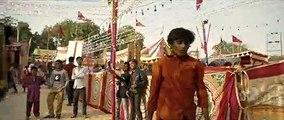Super 30 Bande-annonce VO (2019) Hrithik Roshan, Mrunal Thakur