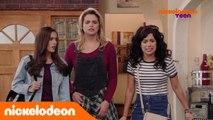 Vikki RPM | Victoire amère | Nickelodeon Teen