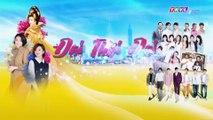 Đại Thời Đại Tập  102 - Phim Đài Loan THVL Lồng Tiếng