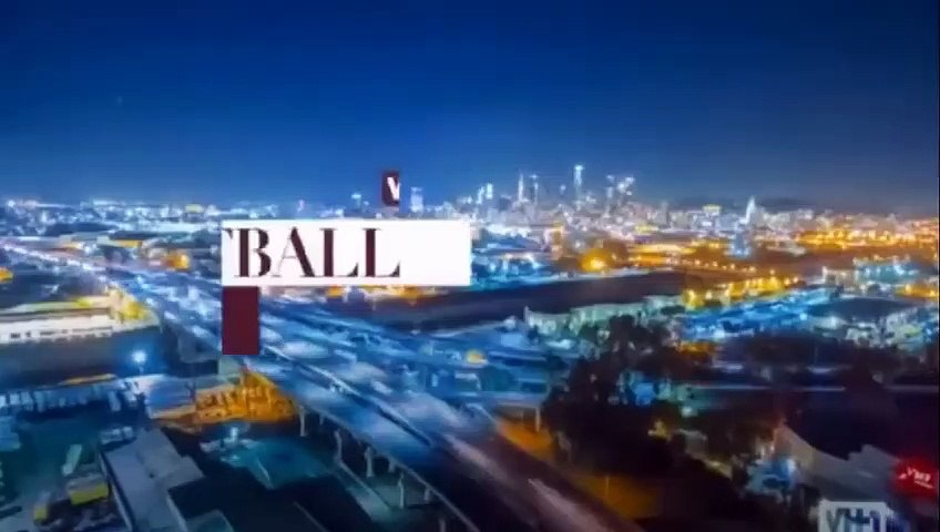 Basketball Wives #Season 8 #Episode 4 (ENGSUB) video dailymotion