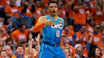 Does a Russell Westbrook Trade Make Sense For Heat?