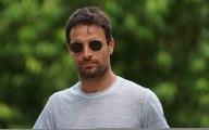 Welcome back: i rossoneri tornano a Milanello