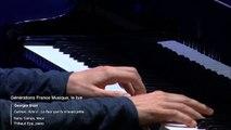 Georges Bizet : Carmen, Acte II (Samy Camps/Thibaud Epp)