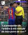 Les Brésiliens massacrent Messi après ses propos scandaleux