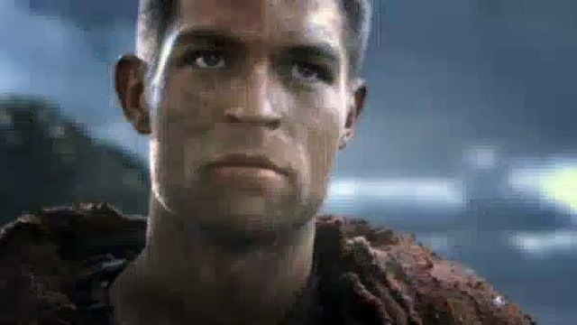 Spartacus Season 2 Episode 10