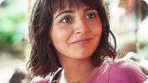 Dora und die Goldene Stadt - Trailer 2 (Deutsch) HD