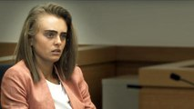 Michelle Carter Doc: How Stereotypes About Teenage Girls Influenced the Texting Suicide Case (Watch)