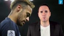 Transfert : « Le PSG ne veut pas céder aux caprices de Neymar »