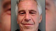 Prosecutors continue to build case against Jeffrey Epstein's alleged sex-trafficking ring