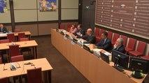 Commission d'enquête sur la grande distribution : le groupe Carrefour mis sous pression par les députés