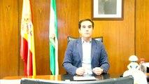 Nieto assenyala els Mossos com els responsables de no haver detectat la radicalització de l'ex-imam de Ripoll