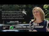 Edicioni Informativ, 09 Korrik 2019, Ora 00:00 - Top Channel Albania - News - Lajme