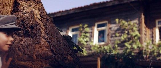 Yasin Keleş & Neşet Ertaş - Yanıyorum  [ Official Music Video © 2019 Kalan Müzik ]