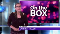 On The Box - The Looming Tower & Jessica Jones!