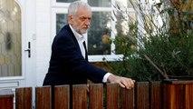 Grande-Bretagne : le leader travailliste voterait contre le Brexit