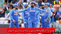 Anushka Sharma & Virat Kohli World Cup 2019   Ind Vs NZ   CWC19