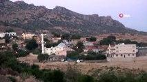 Şırnak'ta PKK'lı teröristler 2 çobanı öldürdü