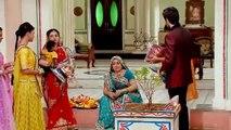 Vợ Tôi Là Cảnh Sát Tập 281 - Phim Ấn Độ THVL2 Raw - Phim Vo Toi La Canh Sat Tap 281