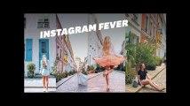 Comment Instagram a fait émerger un tourisme potentiellement néfaste