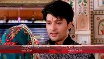 Vợ Tôi Là Cảnh Sát Tập 282 - Phim Ấn Độ THVL2 Raw - Phim Vo Toi La Canh Sat Tap 282