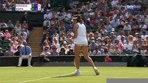 A 33 ans, Barbora Strycova va disputer à Wimbledon sa première demi-finale en Grand Chelem, contre Serena Williams. La Tchèque, 54e mondiale, l'a emporté mardi en deux manches contre la Britannique Johanna Konta.