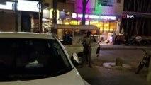 - Pakistan'da gazeteciye suikast- Karaçi'de bir günde 4 cinayet