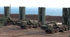 Son Dakika! ABD'den Türkiye'ye bir tehdit daha: S-400 anlaşması sürerse olumsuz sonuçlar olacak