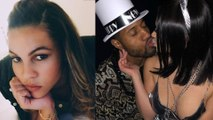 Paul George Once CHEATED on Doc Rivers Daughter With A Stripper Who Is Now His Baby Mama!