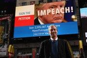 Billionaire Tom Steyer to Enter 2020 Presidential Race
