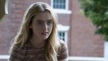 Netflix Renews 'The Society' for Second Season | THR News