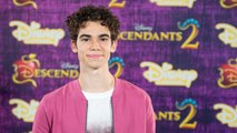 Cameron Boyce's Cause Of Death Pending 'Further Investigation'