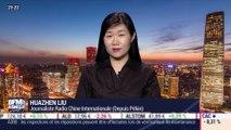 Chine Éco: comment travailler avec un géant comme Alibaba - 09/07