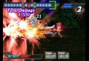 Atelier Iris 3 Playthrough Part 4 Passion of Love