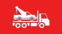 Magnum Towing: Local Towing Service Wixom, Michigan. Call Us: (248) 349-5550