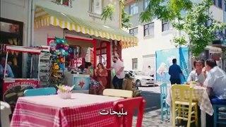 مسلسل طائر الصباح الحلقة 47 قسم 2 مترجمة للعربية