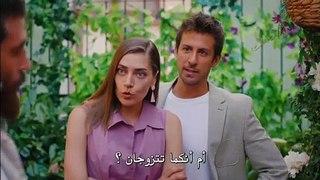 مسلسل طائر الصباح الحلقة 47 قسم 3 مترجمة للعربية